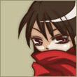 Аватар для Нина Никифорова